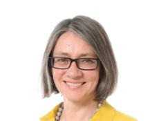 Helen Crimlisk