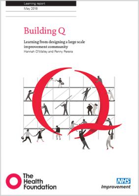 Building Q